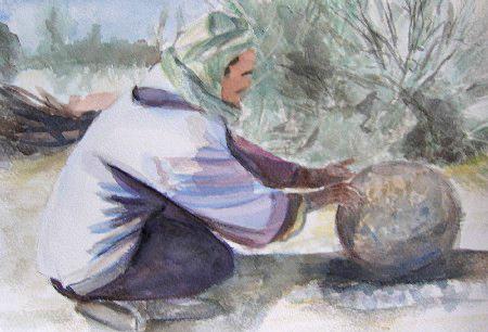 aquarelle-012-pain-tunisie.jpg