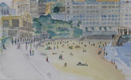 aquarelle-019-Biarritz4.jpg
