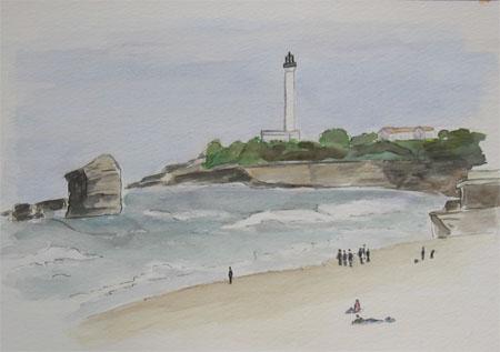 aquarelle-020-Biarritz5.jpg