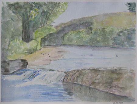 aquarelle-024-riviere.jpg