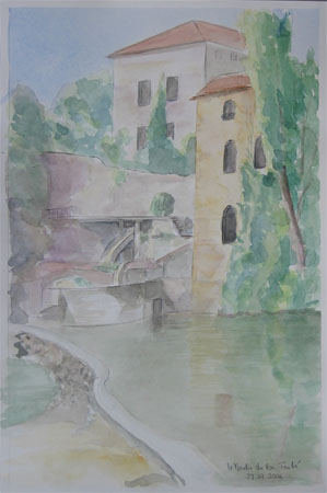 aquarelle-026-moulin-du-roc-tombe.jpg