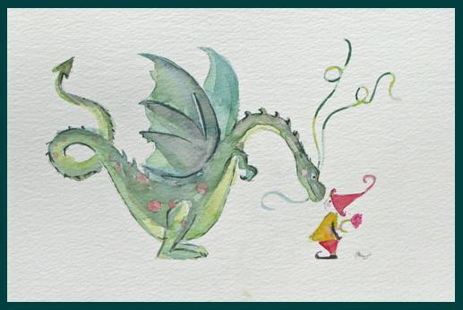 aquarelle-028-dragon-lutin.jpg