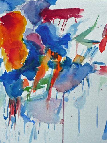 aquarelle-031-d-apres-Sam-Francis.jpg