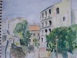 carnet-002-vignes-montmartre.jpg