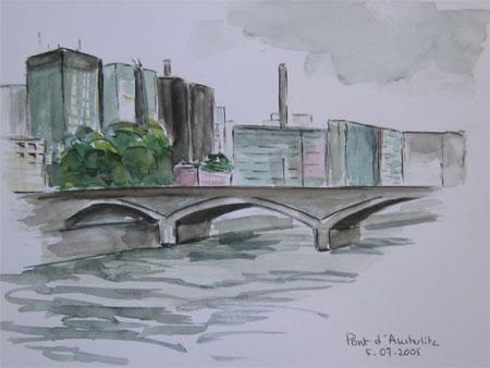 carnet-005-pont-austerlitz.jpg