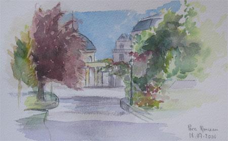 carnet-011-parc-monceau1.jpg