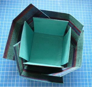 Cartonnage-015-corolle-7.jpg