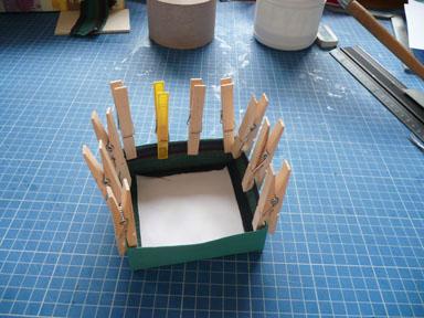 Cartonnage-015-corolle-13-.jpg