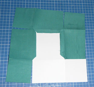 Cartonnage-015-corolle-6.jpg