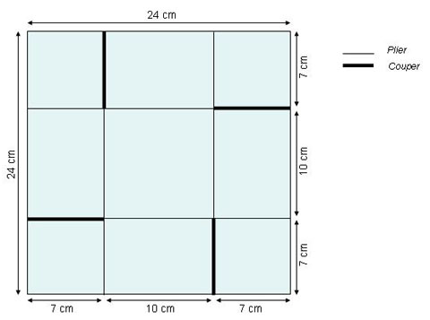 Cartonnage-015-corolle-plan-1.jpg
