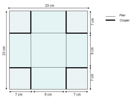 Cartonnage-015-corolle-plan-2.jpg