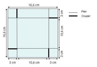 Cartonnage-015-corolle-plan-3.jpg