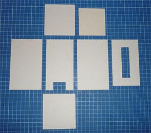 Cartonnage-016-distrib-2.jpg