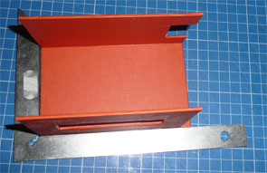 Cartonnage-016-distrib-4.jpg