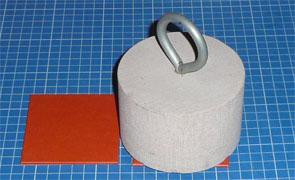 Cartonnage-016-distrib-6.jpg