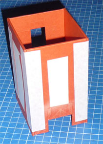 Cartonnage-016-distrib-7.jpg