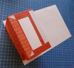Cartonnage-016-distrib-8.jpg