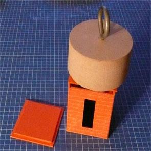 Cartonnage-016-distrib-9.jpg