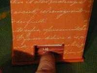 Cartonnage-016-distrib-A.jpg