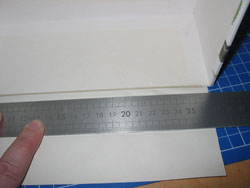 cartonnage-008-boite-annaelle11.jpg
