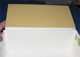 cartonnage-008-boite-annaelle15.jpg