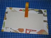 cartonnage-008-boite-annaelle18.jpg