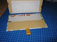 cartonnage-008-boite-annaelle19.jpg