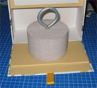 cartonnage-008-boite-annaelle20.jpg
