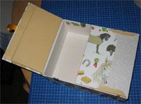 cartonnage-008-boite-annaelle21.jpg