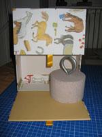 cartonnage-008-boite-annaelle22.jpg