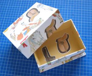cartonnage-008-boite-annaelle25.jpg