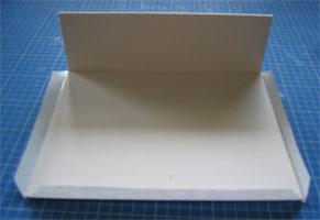 cartonnage-008-boite-annaelle3.jpg