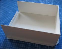 cartonnage-008-boite-annaelle4.jpg