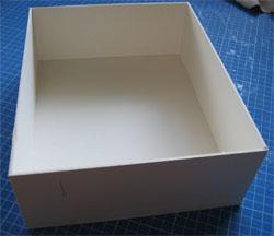 cartonnage-008-boite-annaelle5.jpg