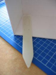 cartonnage-008-boite-annaelle6.jpg