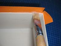 cartonnage-009-boites-rgt-angle5.jpg