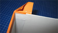 cartonnage-009-boites-rgt-angle7.jpg