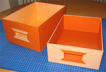 cartonnage-009-boites-rgt1.jpg