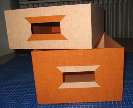 cartonnage-009-boites-rgt2.jpg