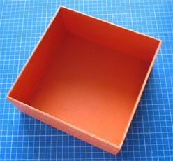 cartonnage-011-pescalune-004.jpg