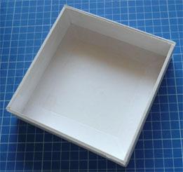 cartonnage-013-griotte02.jpg