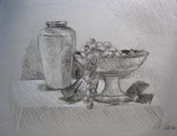 dessin-001-vase-et-coupe.jpg