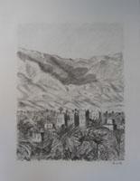 dessin-002-maroc.jpg