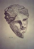 dessin-003-statue-fusain.jpg