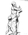 dessin-004-Louvre1.jpg