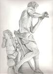 dessin-008-Louvre5.jpg