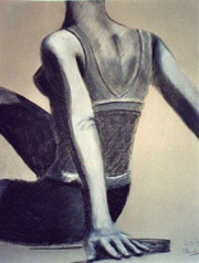 dessin-016-danseuse-pastel.jpg
