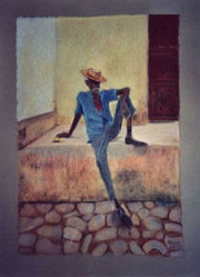 dessin-017-cubain-pastel.jpg