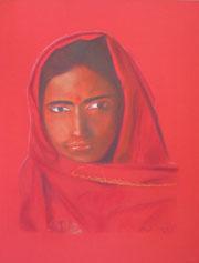 dessin-018-indienne-pastel.jpg