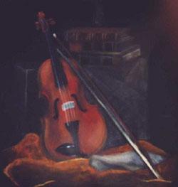 dessin-021-violon-pastel.jpg